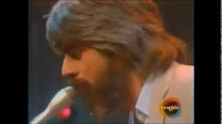 Michael McDonald- I Keep Forgettin LIVE(soul train)