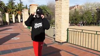 Best Shuffle / Cutting shapes In Reus City [House Music]🔥