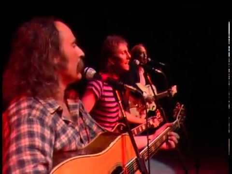 crosby-stills-nash-teach-your-children-ievhanzcountry