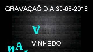 Nai violaõ e Violino hino 334 Vinhedo ccb