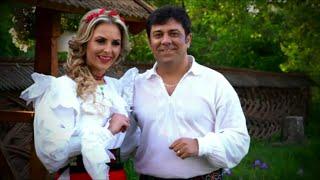 Ghita Munteanu si Anisoara Rad - Am o mandra tinerea