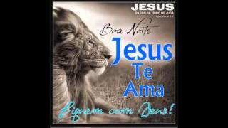 Deus Está Comigo... trilha sonora- Basta Querer-Padre Marcelo de Rossi