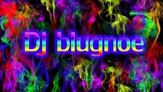 Dj Blugnoe  ritmo trance