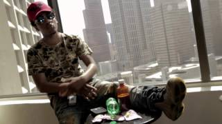 """BROAD DAY"" - Robby Bands & King Tooley Ft Migo Bands [HD] Directed By Jay Legion"