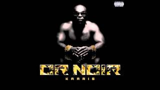 Kaaris - Pas De Remède (Paroles) | Haute Qualité (1080p)