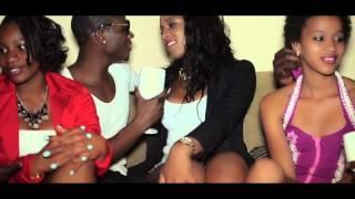 Yudi Fox Ft Nelo - So Quero Tarrachar (Videoclip Oficial)