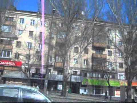 14.04.2012 Zaporizhzhya.Ukraine.wmv