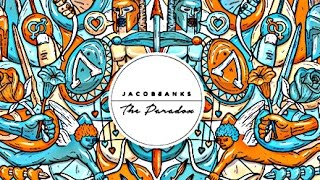 Jacob Banks - Monster (full)