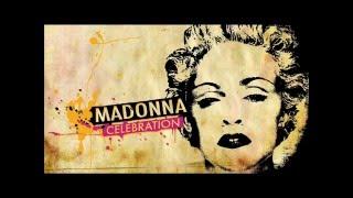 Madonna - Revolver (Celebration Album Version)