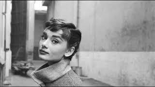 ⭐ Look like young Audrey Hepburn ⭐ Princess Subliminal