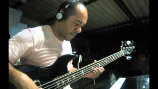 Spartaco - Vera Cruz (Milton Nascimento)