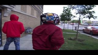 Lil Josh x Bands Up (Music Video) Shot By: DoubleCupFilms