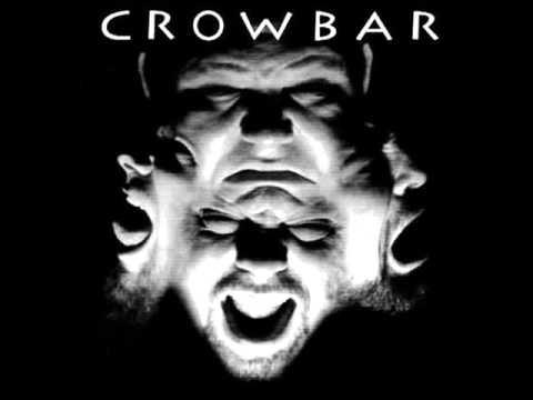 crowbar-planets-collide-purgatory47