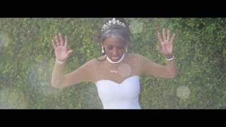 Morita - Para ti mi Princesa (Video Oficial)