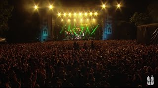2CELLOS - Voodoo People [Live at Exit Festival]