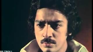 என்னடி மீனாச்சி- Yennadi  Meeanchi, S P B Love solo Sogam Ilamai Oonjal Aadukirathu width=