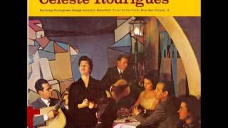 Celeste Rodrigues - Vento