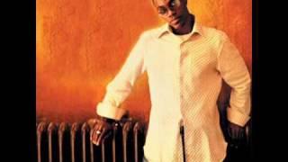 Wayne Wonder-Saddest Day Of My Life. (AMAZING SONG AND GOOD QUALITY.)