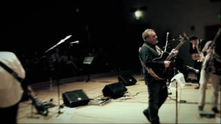 This Is Not My Song (Live) - Austin Jenckes