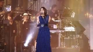 [Vietsub] 150912 소향 Sohyang - 꿈 Dream (MBC 'I am a singer legend', 2015)