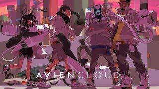 Atwood – OOF ft. Thiago (Prod. by Bluknight) (Lyrics) [CC]