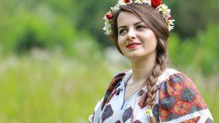 Alina Darap-S-a legat dorul de mine (Official Video) NOU