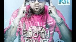 Stine ft Samanta - Kam filluar te ndjej (B2N BEATZ)