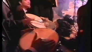 anTUNiA - Wave (V Festival Camoniano de Tunas)