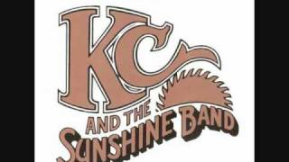 KC & The Sunshine Band - That's The Way (I Like It) [HQ with lyrics]