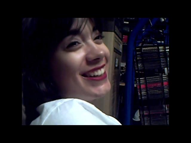 Video de Lester Y Eliza Great Expectations