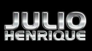 Aliança No Bolso - Gusttavo Lima (Julio Henrique) DVD 50/50