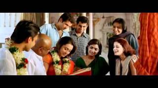 Mangalyam - Saathiya