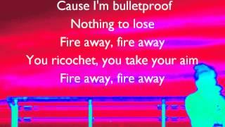 Titanium - David Guetta ft. Sia (Karaoke/Instrumental)