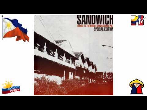 sandwich-masilungan-2003-burkebrooke17