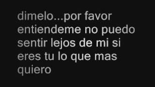 """SONYK """" EL DRAGON """" FEAT MR BLADE - NO PUEDO"""