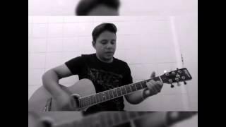 BATIZA - ME  FERNANDINHO ( Cover Joshyell Lyma)