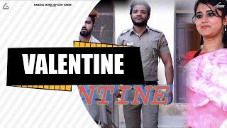 VALENTINE || YAANSH KHANNA || RANJHA MUSIC NEW SONG 2018