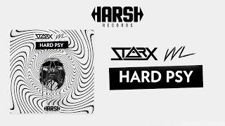 STARX , VVL - Hard Psy