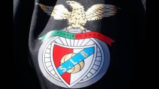SL Benfica Anthem - Ser Benfiquista