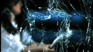 INNA - Love [Official Video]