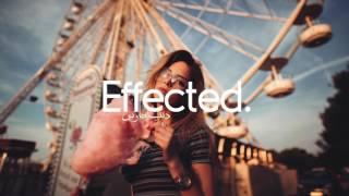 Drake - Controlla (Aaron Scanlon Remix)