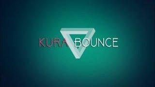 KURA - Bounce(Original Mix)(Complete Version)