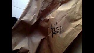 ☆LiL PEEP☆ - life (legendado)