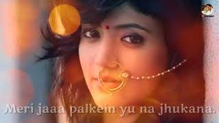 Kabhi to pass mere aao || Whatsapp status videos || Whatsapp short videos || hayat and murat