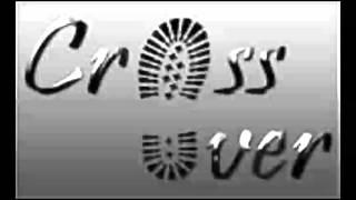 CrossOver - Töltsd tele