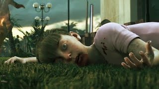 Top 10 Video Game Teaser Trailers