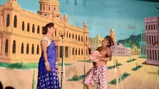 Download kannada janapada video songs Video 3GP MP4 HD - WapZeek