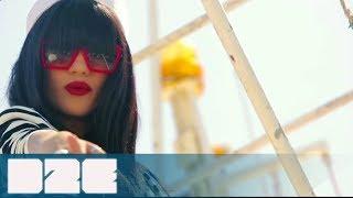 Nikki Lee - Heleya (Official Video)