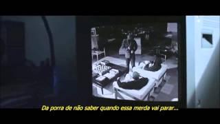 Rick Ross Feat. French Montana & Diddy - Nobody (Legendado)