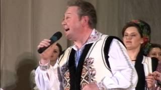 Mihai Ciobanu - Concert Aniversar Prima TV Iasi - Dragi mi-s neamurile mele